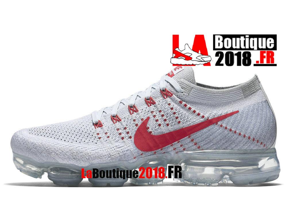 100% authentic 9e05f bf695 Officiel Chaussure Cher Sneaker Vapormax Pour Nike Air Pas ZwrtaZq