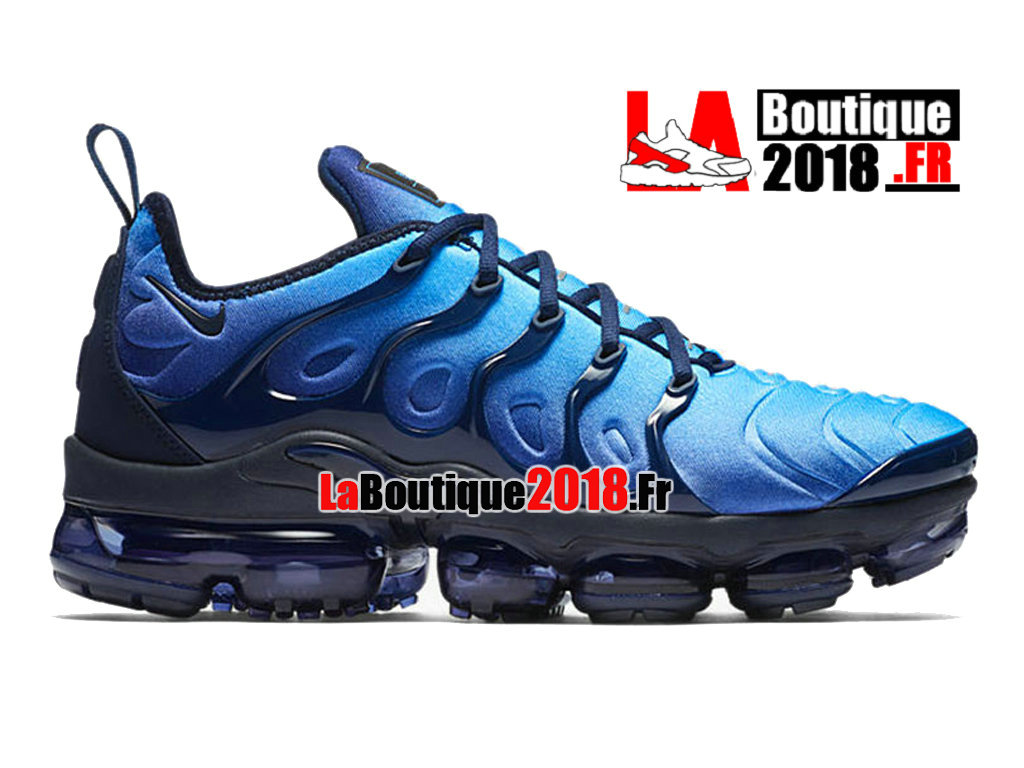 basket nike air max hommes 2018