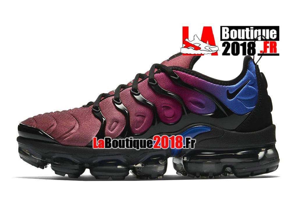2018 Plus Prix Chaussures Basketball De Nike Vapormax Air N80vomwn mnw8Nv0O