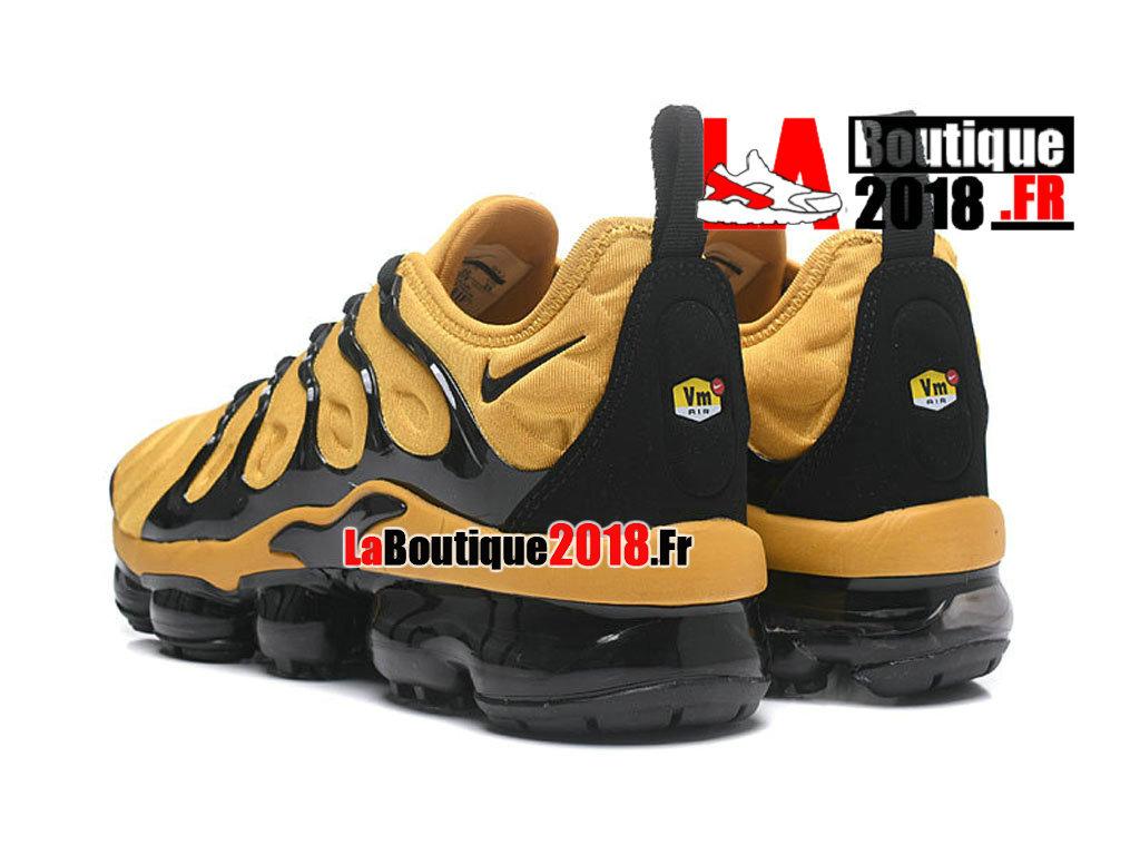 Site Chaussures France Prix Homme Ao4550 De Pour Sneaker Air En Nike Plus Basketball Officiel Vapormax Noir Jaune Id2 A4qR35jL