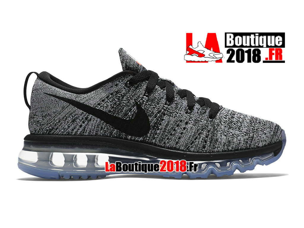 chaussure nike 2018 pour garcon