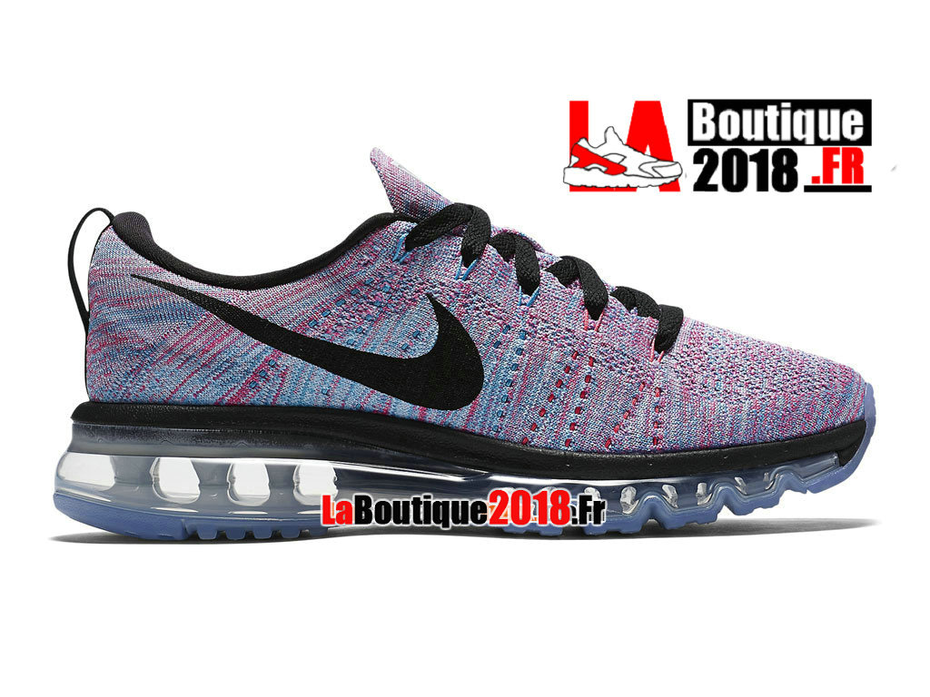 uk availability 24a12 559c7 Official Nike Flyknit Air Max GS - Women´s Kids´ Nike Sneaker Shoe