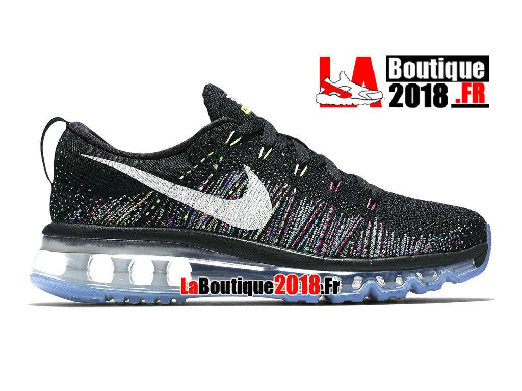 online store 9112c 1c278 Official Nike Flyknit Air Max GS - Women´s Boys´ Nike Sneaker Shoe