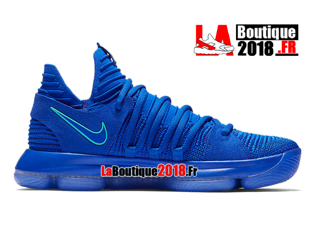 3084a0ba9f66 Men´s Official Nike Kevin Durant BasketBall Prix Shoes-Nike Sneaker ...