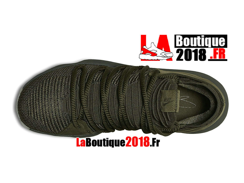 892ee6b206ae ... Official Nike KD 10 Igloo Release Date 943298-900 Men´s Basketball Nike  Sneaker ...