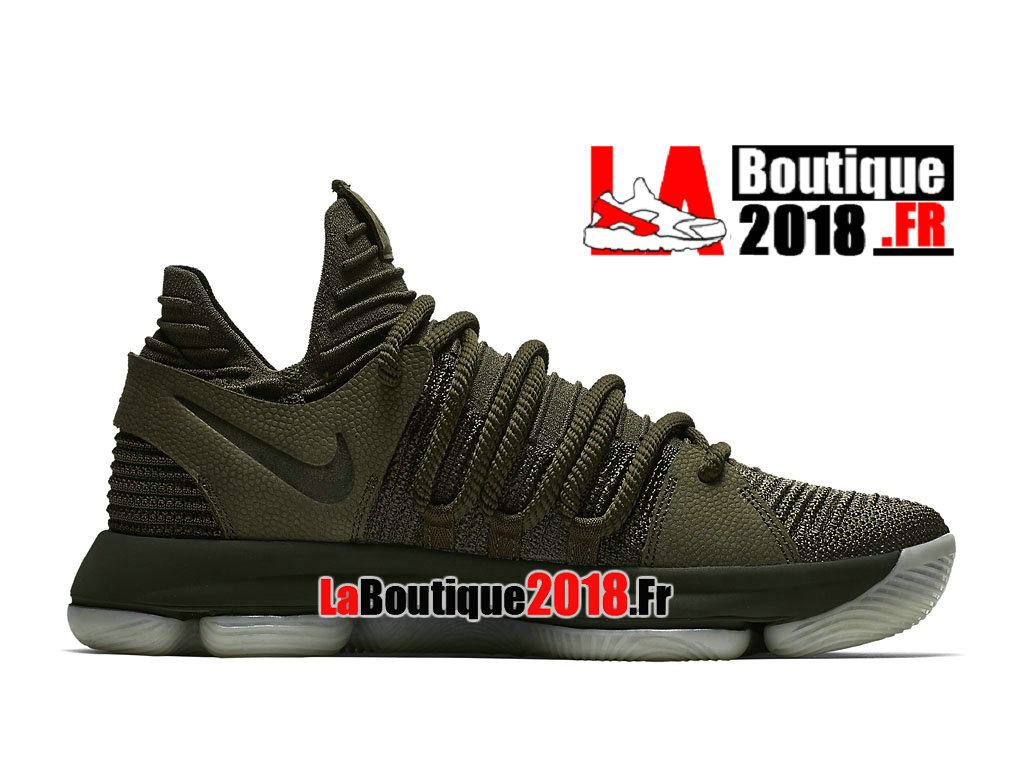 Officiel Nike KD 10 Igloo Release Date 943298-900 Chaussure Basket Nike Sneaker Pas Cher Pour Homme