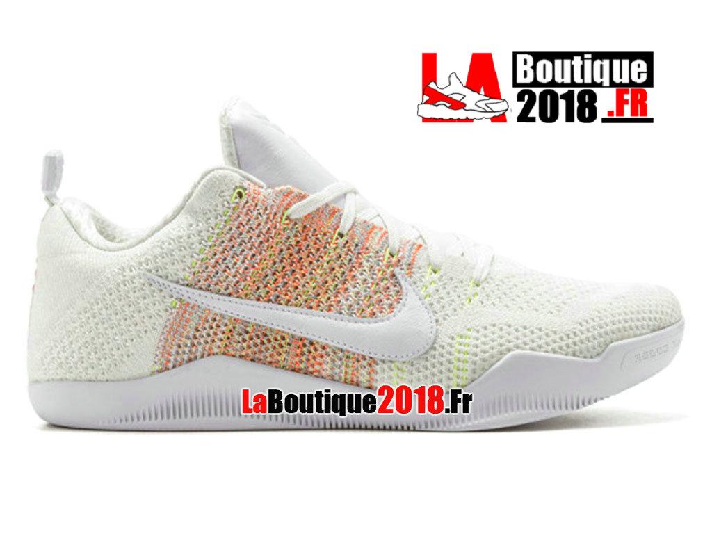 more photos c2d6d d8697 Official Nike Kobe 11 Elite 4kb
