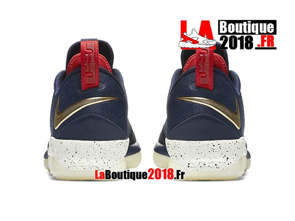 Gold Sneaker Officiel France Chaussures Pour Usa 878636 Site Low Navy Basket Homme En 14 400 Lebron Nike Prix 3Lj4R5Aq