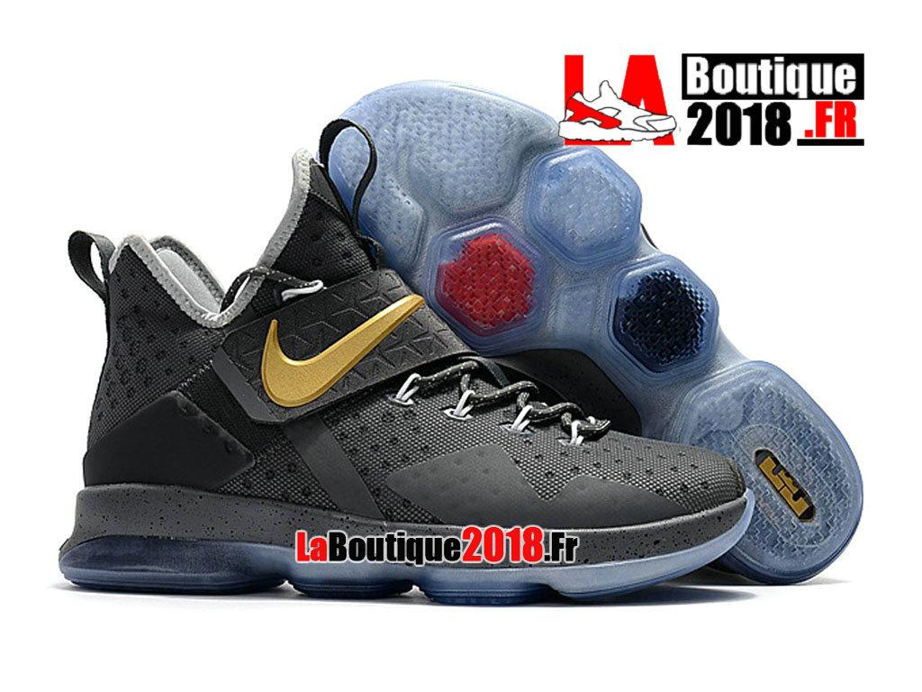 acheter populaire b41af 00242 Nike LeBron 14 Ring Night 860634_A004 Chaussures Nike Basket Prix Pour  Homme-Nike Sneaker Prix Officiel site En France