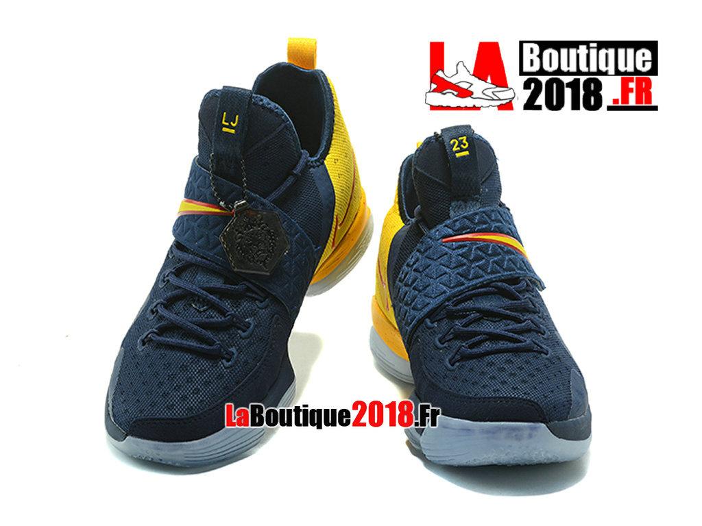 e440bc285b536 ... germany official nike lebron 14 usa dark blue yellow 921084 048 mens  nike prix 0892b 9dc05
