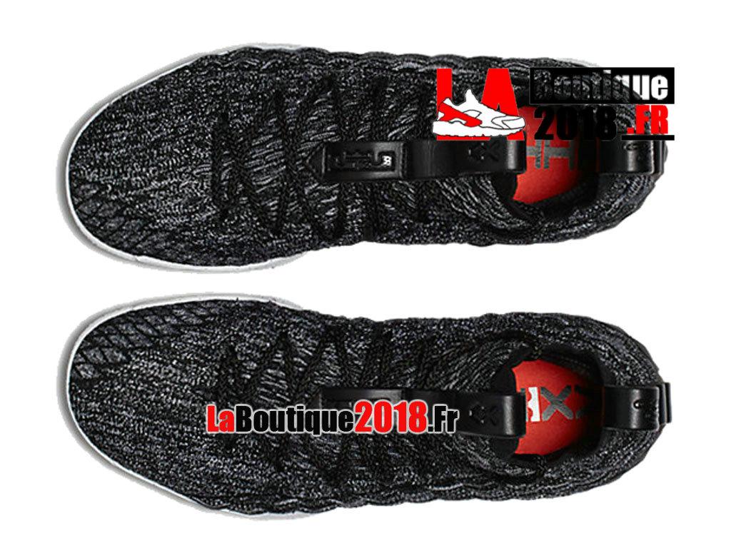 86e20158559 Official Nike LeBron 15 Ashes Release Info and Price Black White 897648-002  Men´s Basketball Nike Sneaker Shoe (Item No.:897648-002). PREV 1 6 NEXT