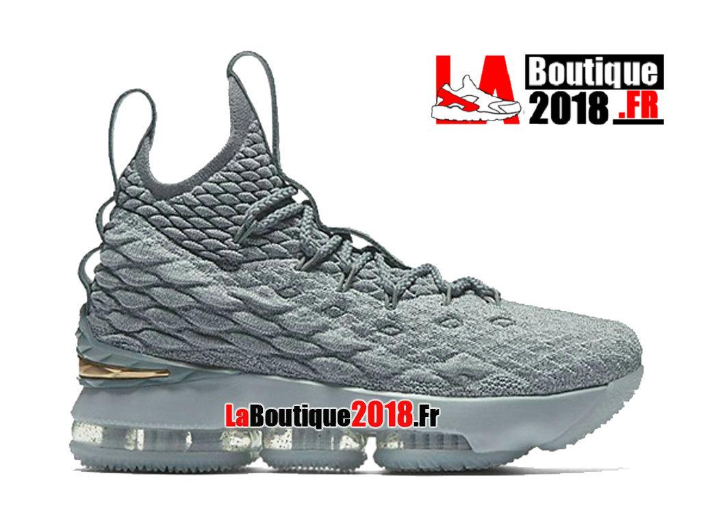 chaussure nike lebron 15