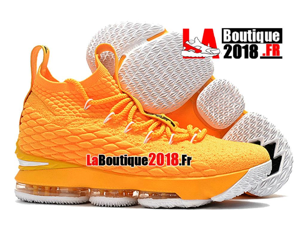 huge selection of e4359 73ea7 ... get official nike lebron 15 yellow f897648 id6 mens basketball nike  sneaker 80f72 73eb1 ...