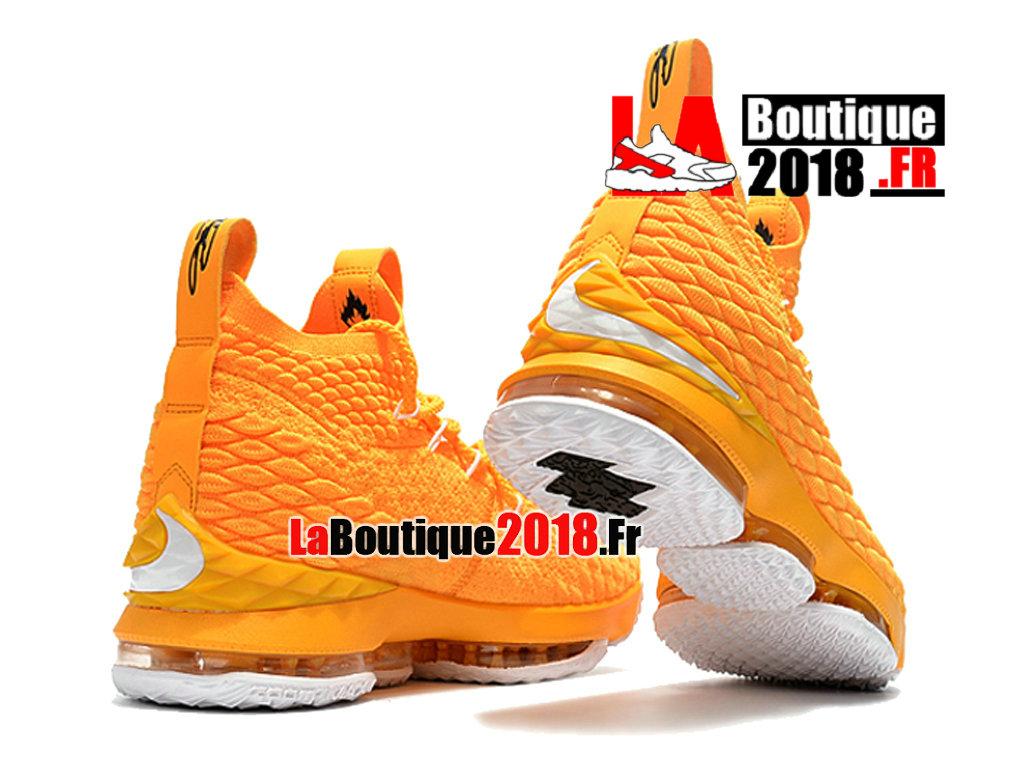 Hommeenfant France 15xv F897648 Baskets Nike Prix Lebron Chaussures Id6 Officiel En Site Jaune Sneaker TF1clJK