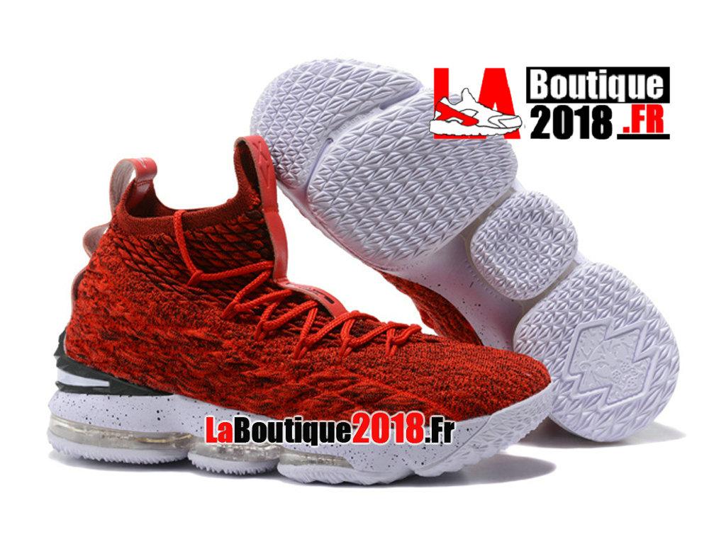 Chaussures Remonte | Site officiel
