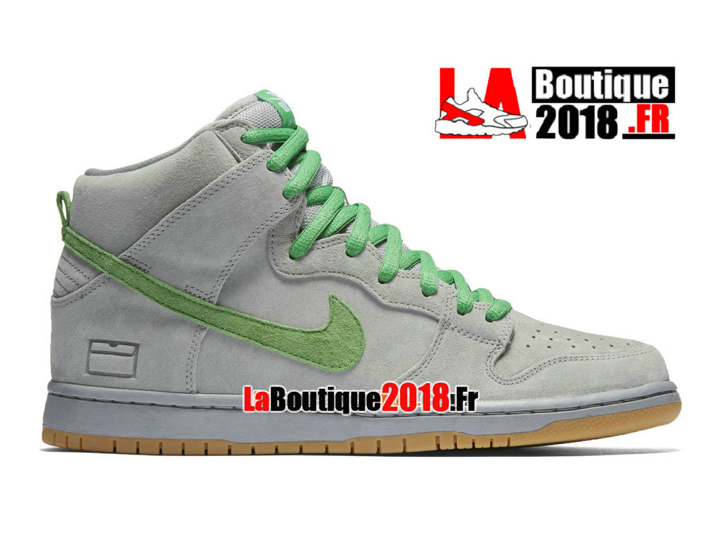 new style 0490a 68626 ... official nike sb dunk high premium (gs) nike unisex skateboarding shoe  (womem