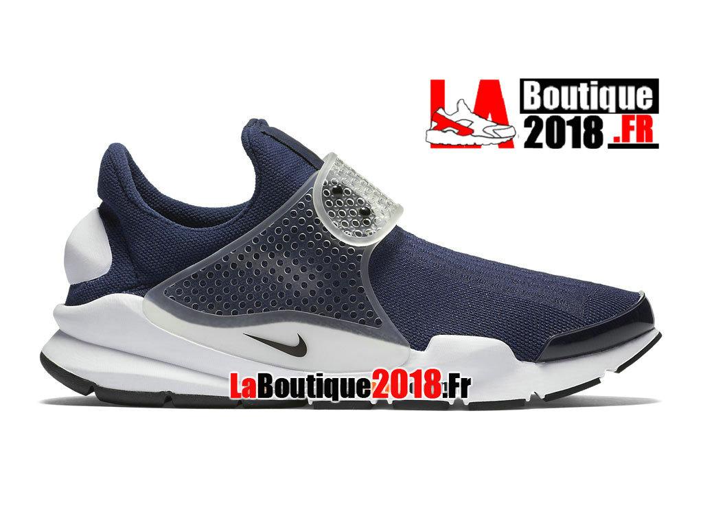sports shoes 51e54 bd061 Official Nike Sock Dart - Unisex Nike Sneaker Shoe (Men´s Sizing) Midnight