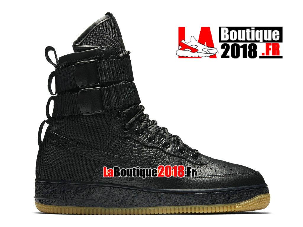 Nike Sneaker Nike Sneaker Prix Officiel site En France