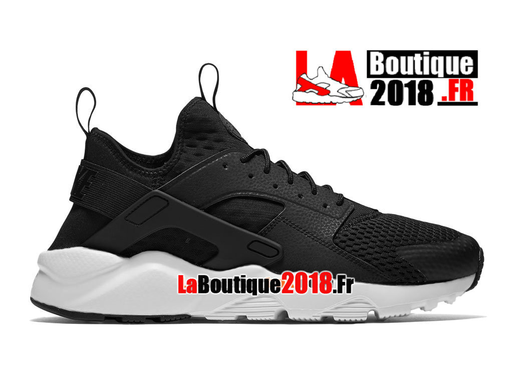 buying cheap speical offer release date Nike Wmns Air Huarache Ultra Breathe - Chaussures Nike Pas Cher ...
