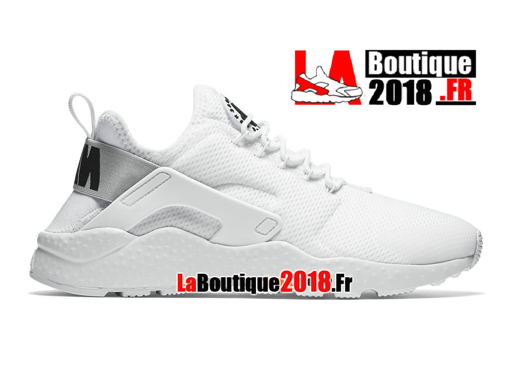 26647f633c7 Official Nike Wmns Air Huarache Ultra - Women´s Kids´ Nike Sneaker Shoes