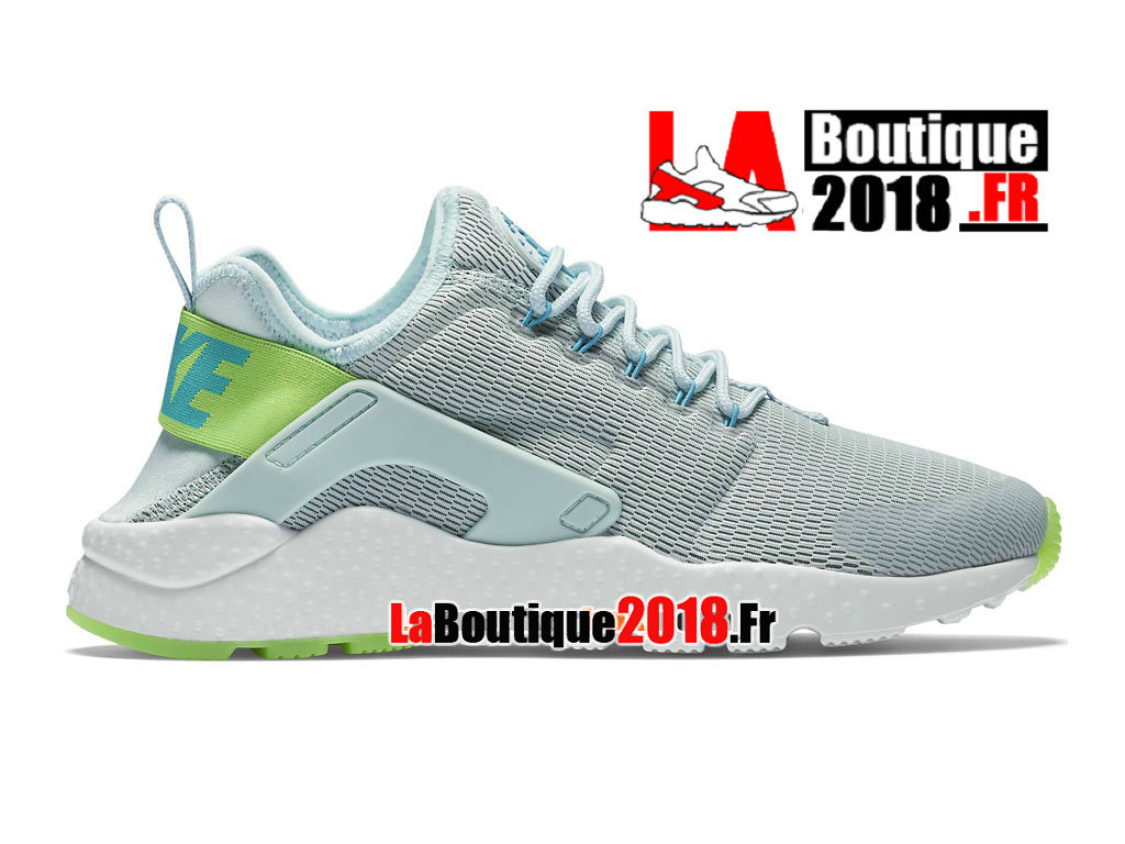 premium selection 2ddfb 2ca94 Official Nike Wmns Air Huarache Ultra - Women´s Kids´ Nike Sneaker Shoes