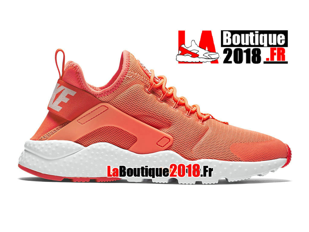 aa1674e57d3 Official Nike Wmns Air Huarache Ultra - Women´s Girls´ Nike Sneaker Shoes