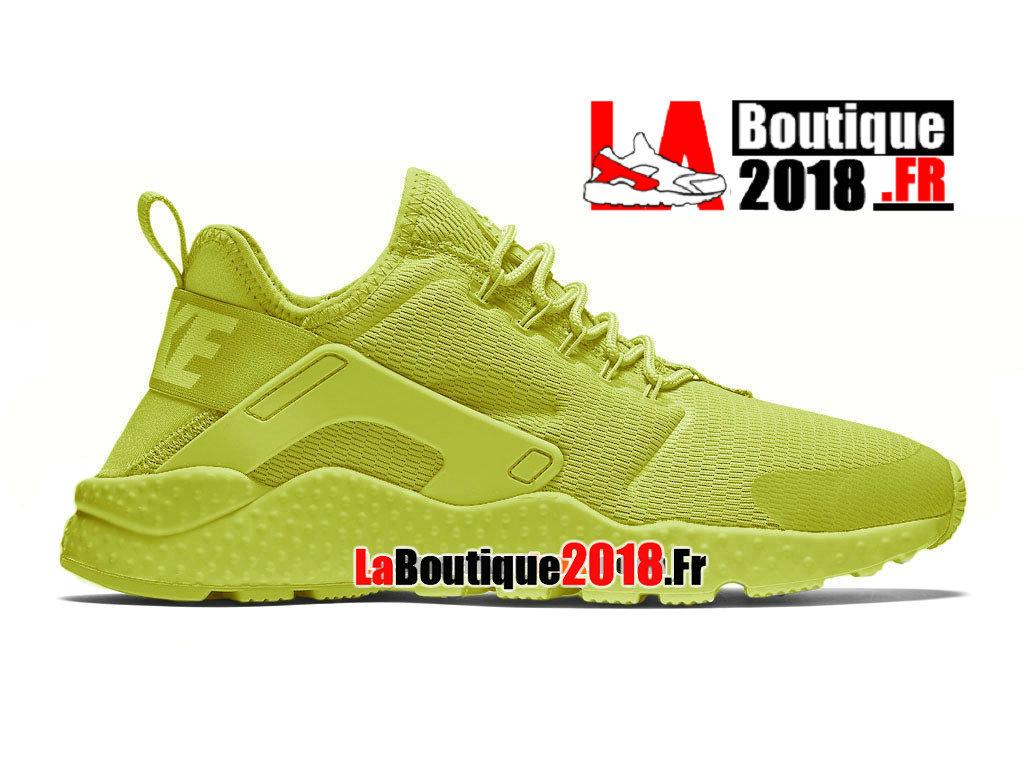 new concept 0273f 7b318 Official Nike Wmns Air Huarache Ultra (Nike iD) - Women´s Kids