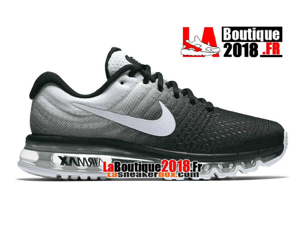chaussure nike garçon 2018