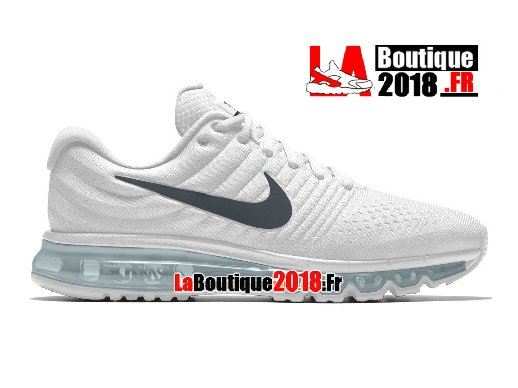 chaussures air max 2017 garçon