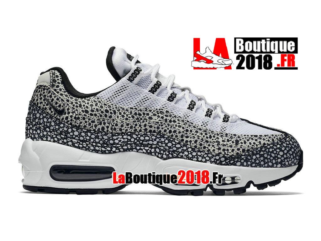 classic fit f8523 7495e Official Nike Wmns Air Max 95 Premium - Women´s Kids´ Nike Sneaker