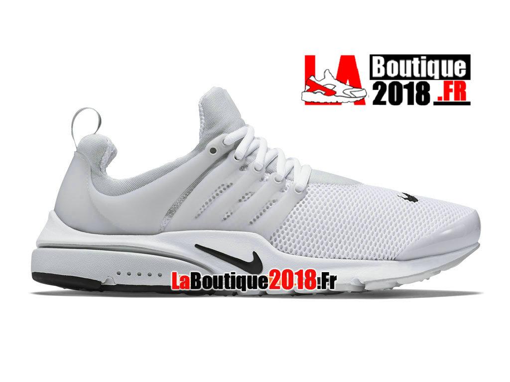 sale retailer 362ab ef472 Official Nike Wmns Air Presto BR QS - Women´sKids´ Nike Sneaker