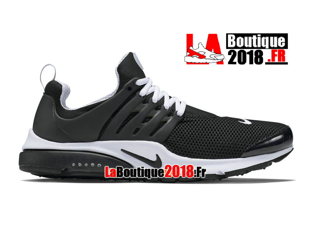 various design attractive price retail prices Women´s/Kids´ Official Nike Wmns Air Presto GS Sneaker Prix Shoes ...