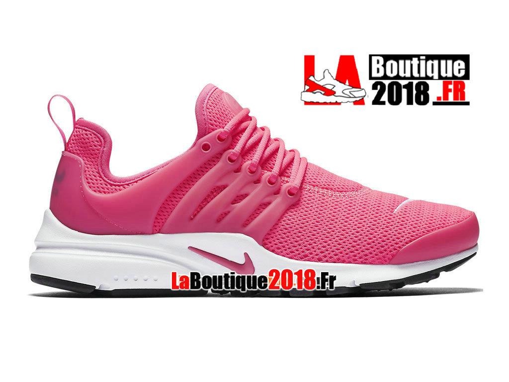 watch 4727f 744a9 Official Nike Wmns Air Presto - Women´s Girls´ Nike Sneaker Shoe Hyper
