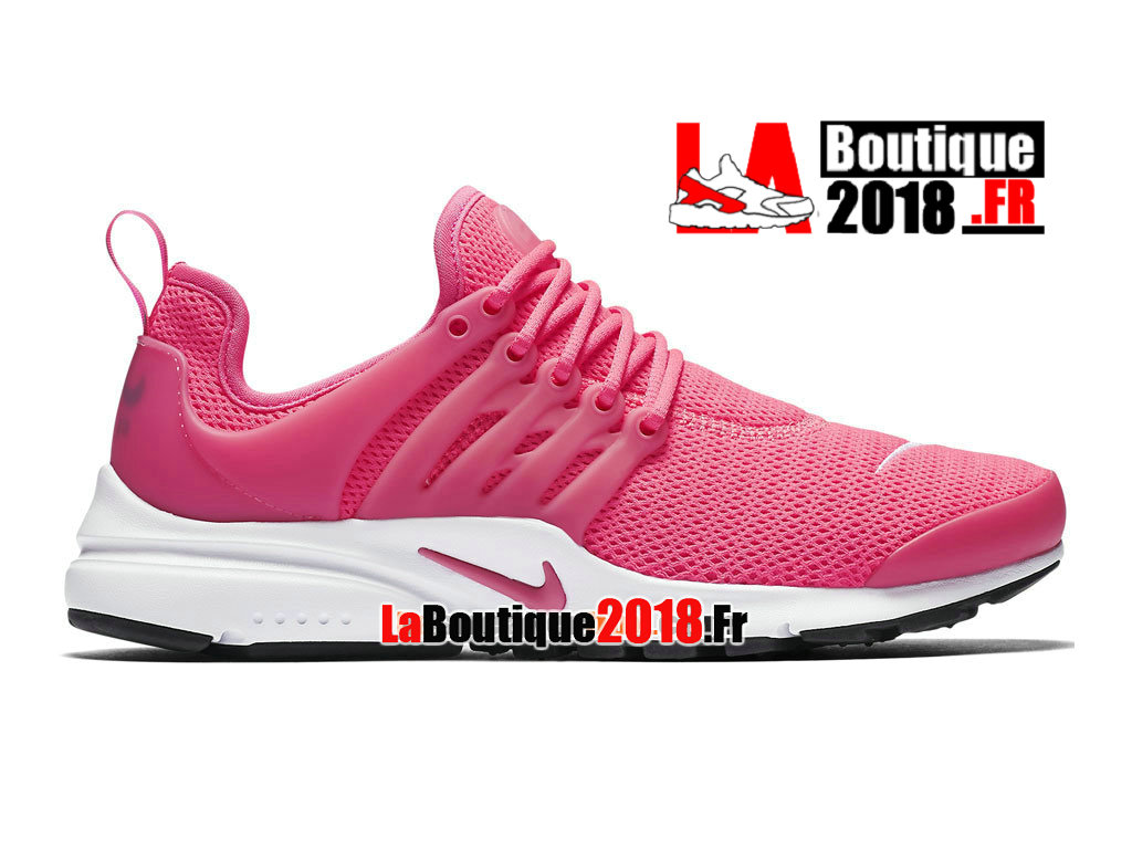 new concept cfc23 b8fc7 Official Nike Wmns Air Presto - Women´sGirls´ Nike Sneaker Shoe Hyper
