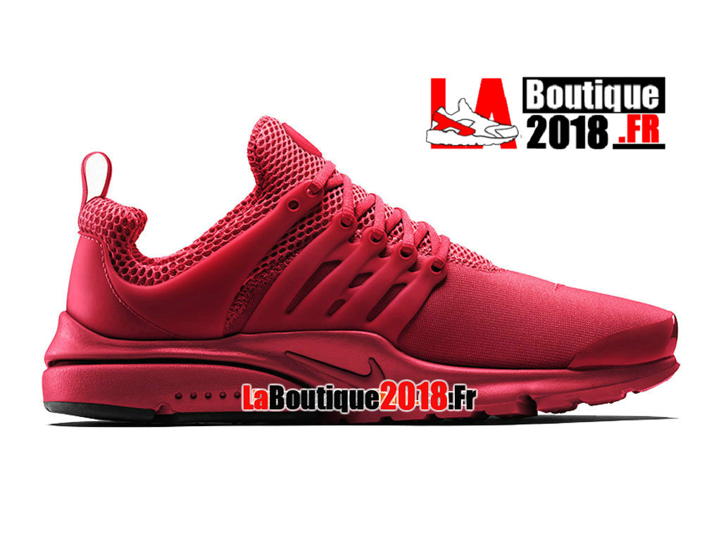 new concept 16d5d 150dc Official Nike Wmns Air Presto iD (NikeiD) - Women´s Kids´