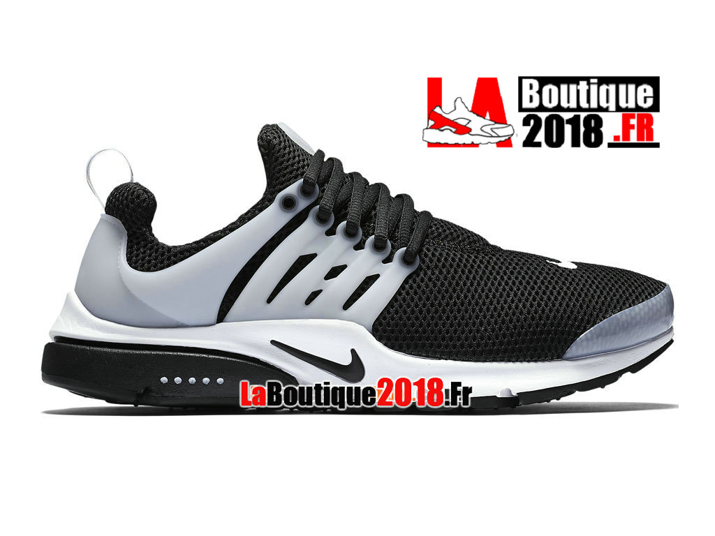 reputable site 8c68f 90dd3 Official Nike Wmns Air Presto