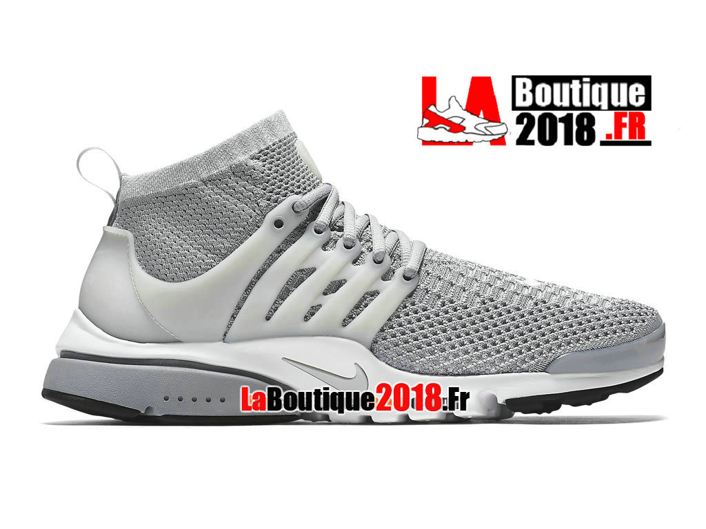 sneakers for cheap 2733e 7c1d0 Official Nike Wmns Air Presto Ultra Flyknit - Women´sKids´ Nike Sneaker