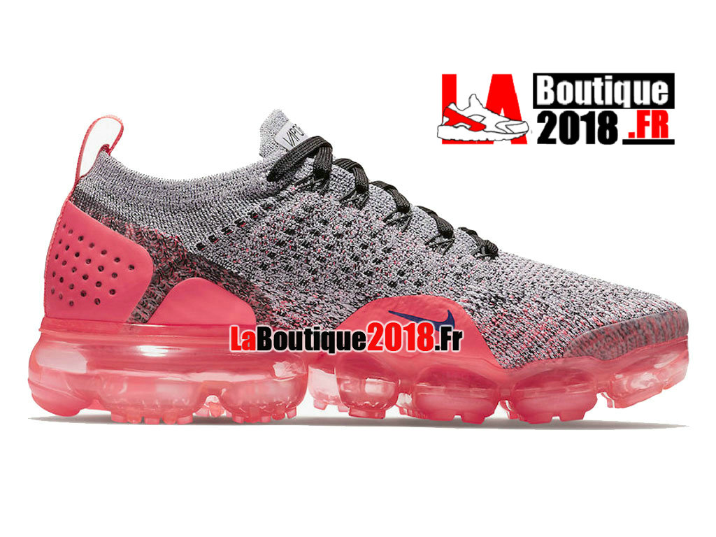 6d4af8e96c9 Women´s Kids´ Official Nike Wmns Air VaporMax GS Sneaker Prix Shoes ...