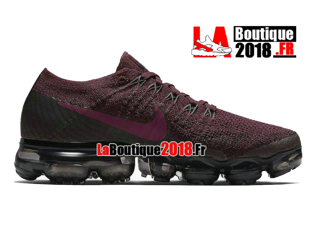 7d1510d5e0c Official Nike WMNS Air VaporMax Flyknit Berry Purple - Women´s Kids´ Nike