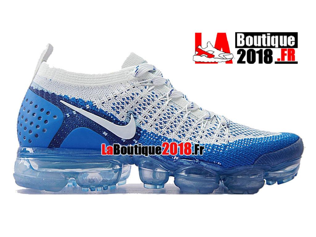 3192a47cab Official Nike WMNS Air VaporMax Flyknit - Women´s/Kids´ Nike Sneaker Shoe