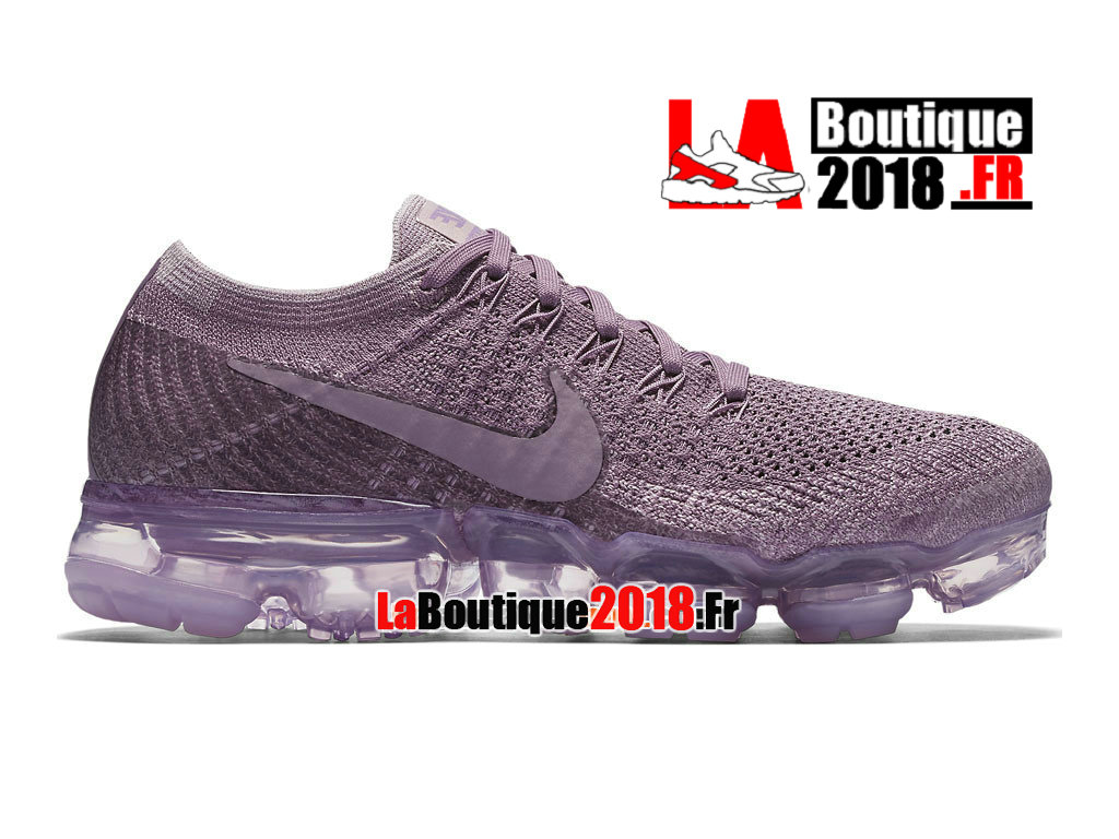 new style 87ee2 8db1c Official Nike Wmns Air VaporMax Flyknit - Women´s/Girls´ Nike Sneaker Shoe