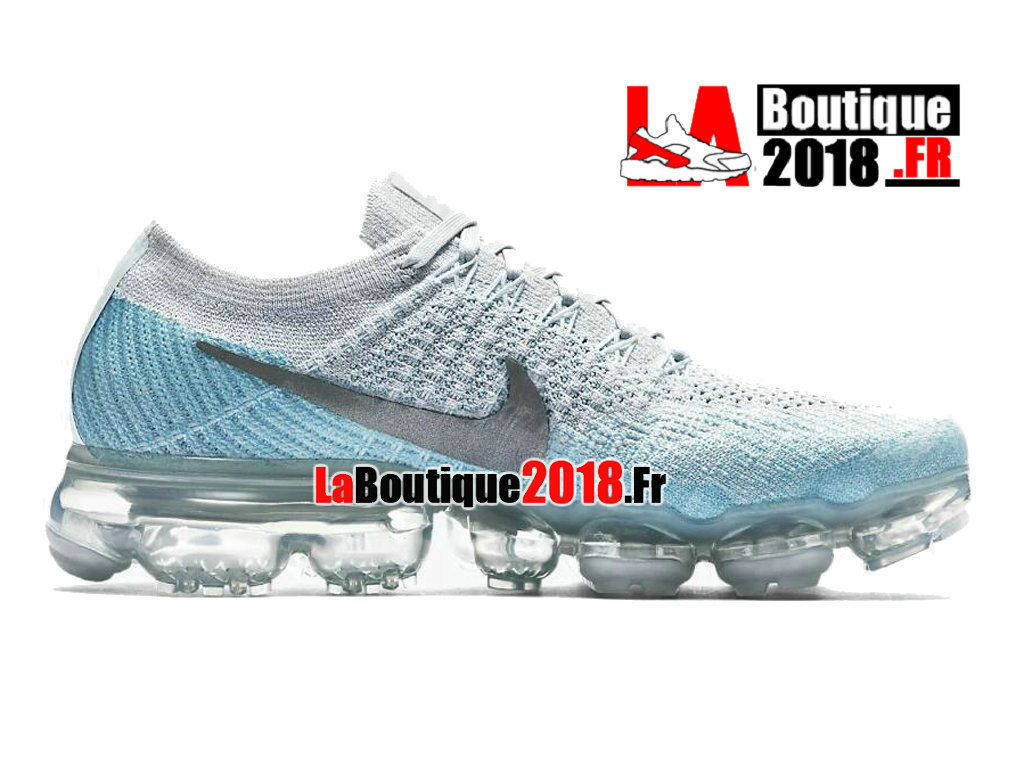 e284cb17df429 Women´s Kids´ Official Nike Wmns Air VaporMax GS Sneaker Prix Shoes ...