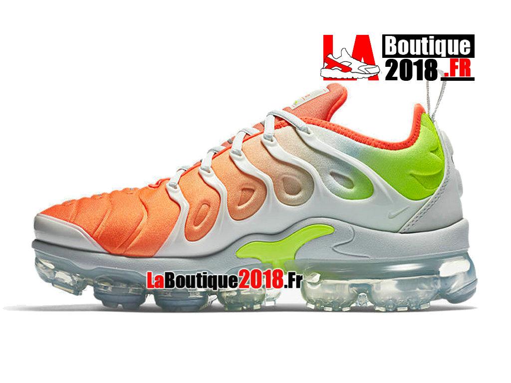 Nike WMNS Air Vapormax Plus Total Crimson AO4550 003