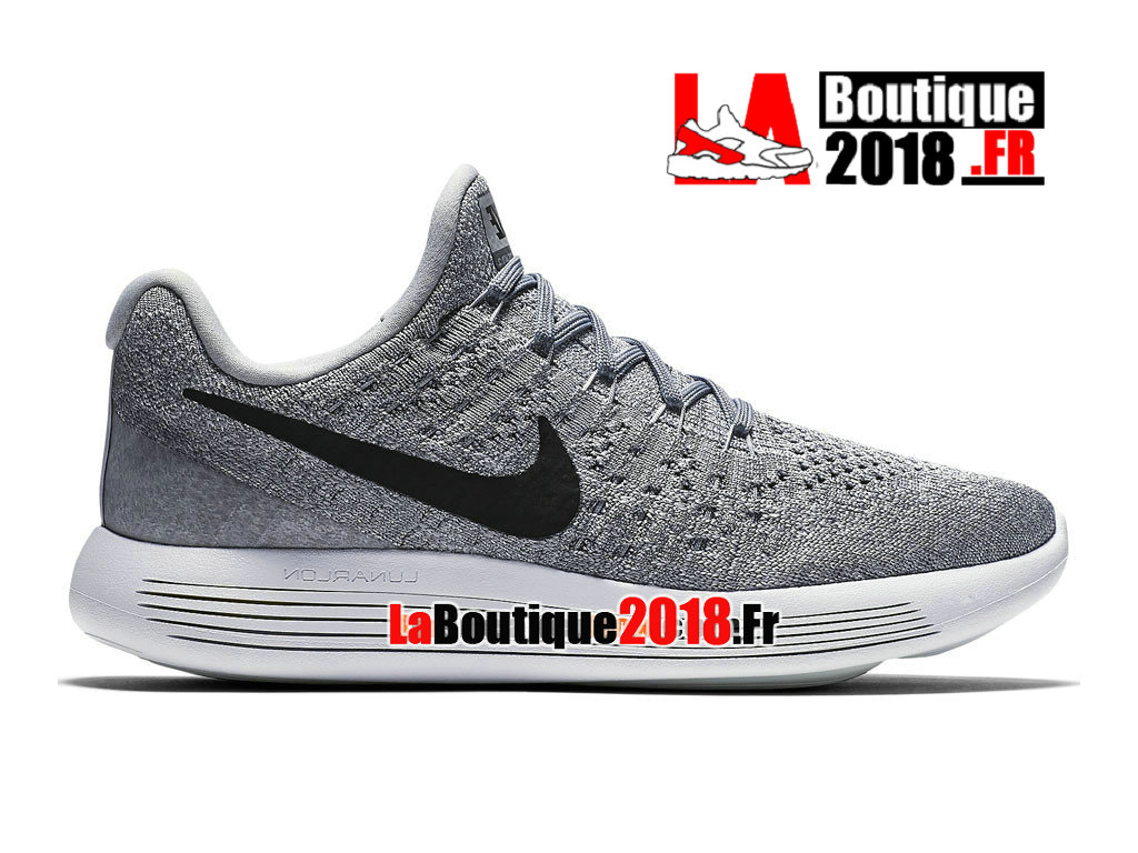 chaussures nike femmes 2018