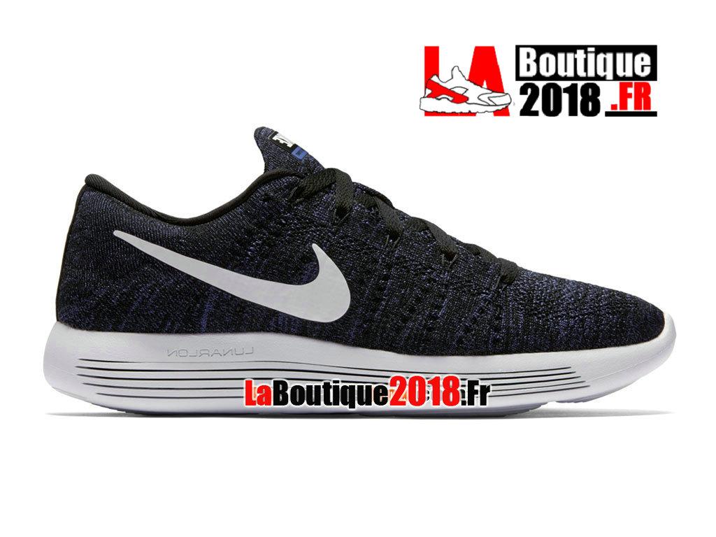 separation shoes ef8aa 4ff71 Official Nike Wmns LunarEpic Low Flyknit - Women´s/Kids´ Nike Sneaker Shoe