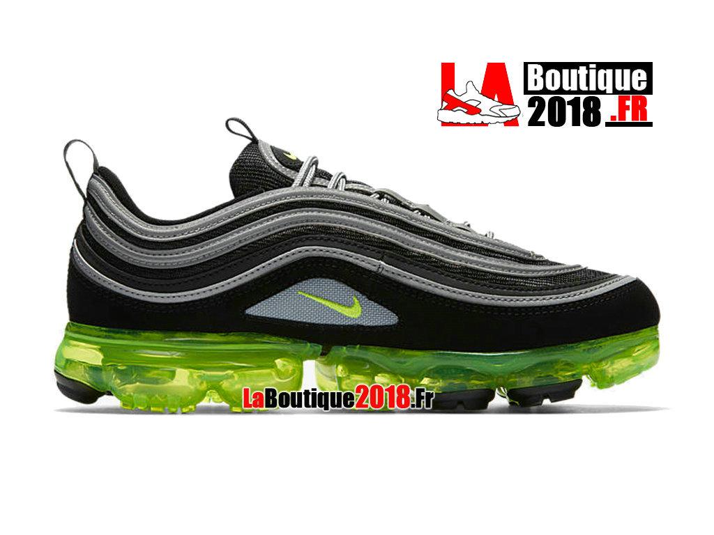 best cheap b304d 66fa8 Officiel Nike Wmns Vapormax 97