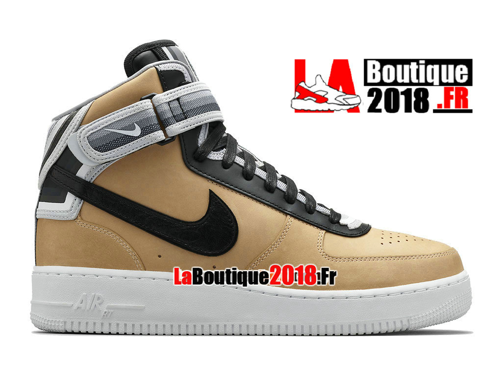 d7f5288ecc5f Men´s Official Nike Air Force Mi-Montante Sneaker Prix Shoe-Nike ...