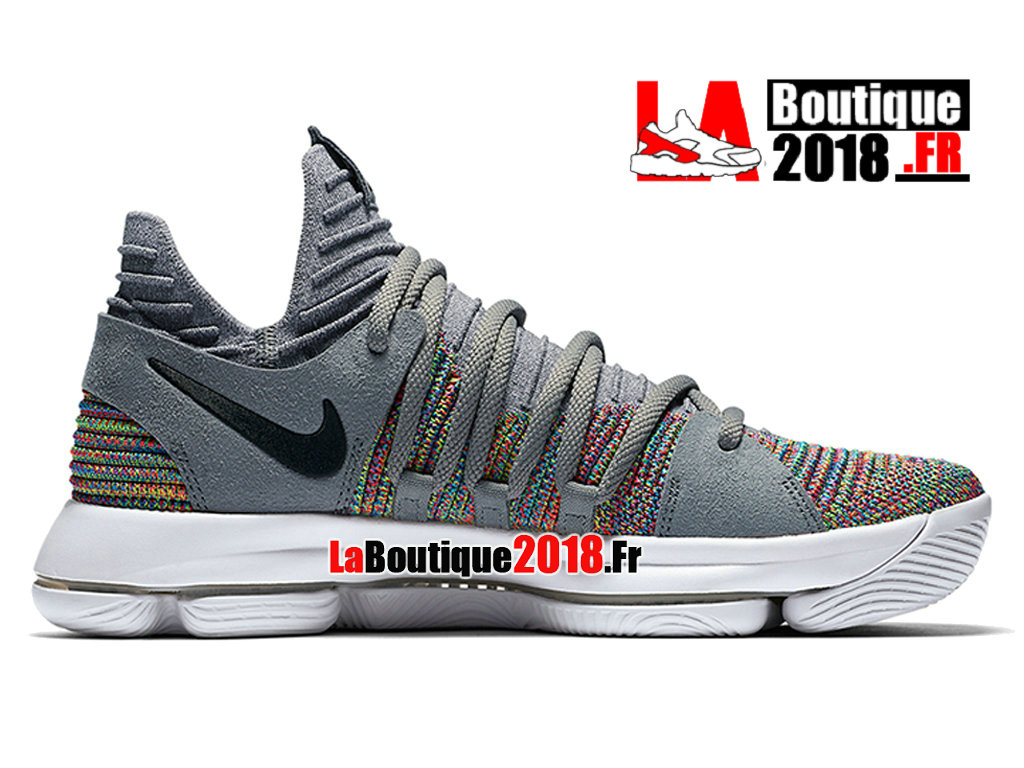 e7379c31a26 Men´s Official Nike KD 10 BasketBall Prix Shoes-Nike Sneaker Prix ...