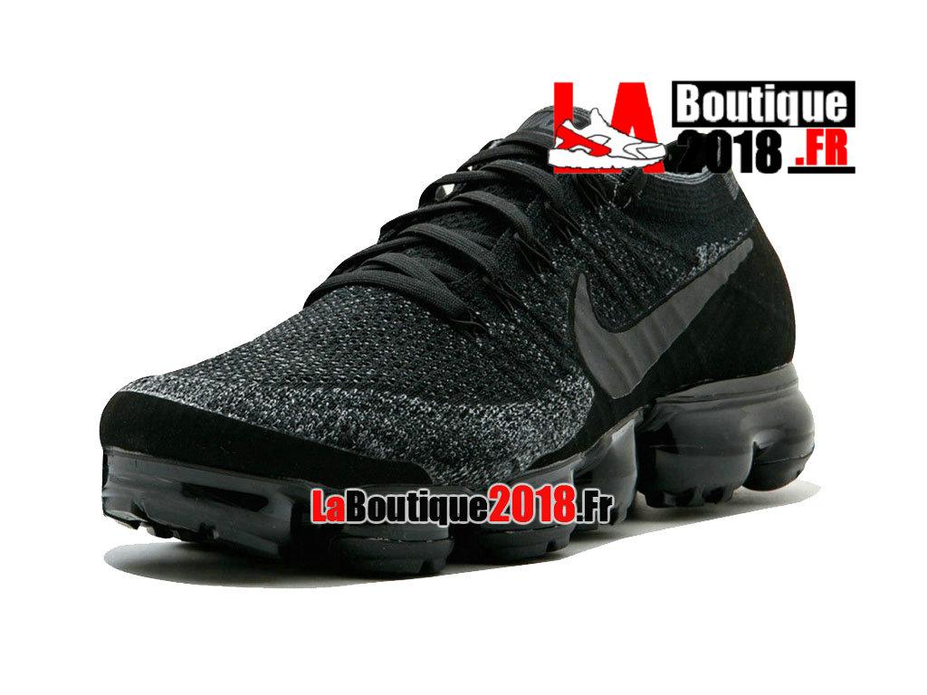 Wmns Vapormax Nikelab Air De Chaussure Running Nike Pas Flyknit RBcUpFc