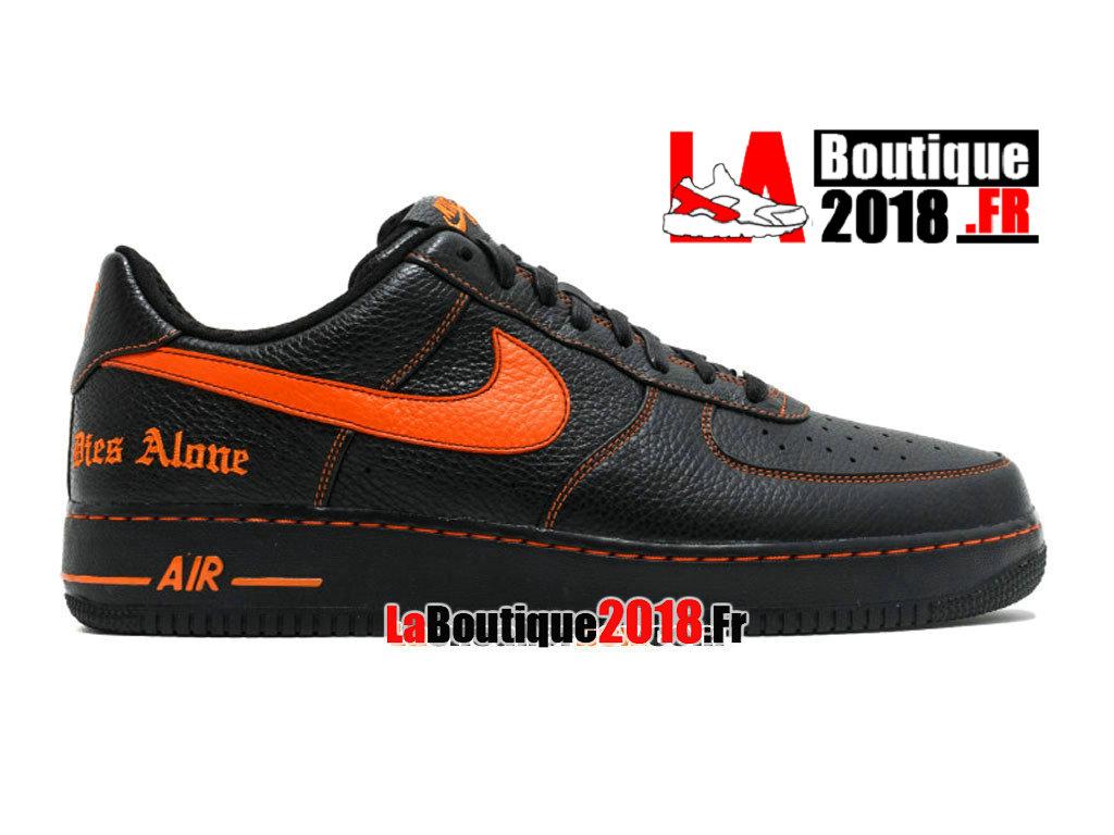0a467a79decfa Official NikeLab x VLone Air Force 1 Low - Men´s Nike Sneaker Shoes Black Total  Orange Black AA5360-001 (Item No.:AA5360-001). PREV 1 6 NEXT